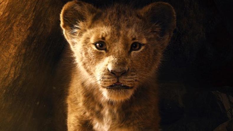Король Лев будет отличаться от мультфильма обилием новых сцен
