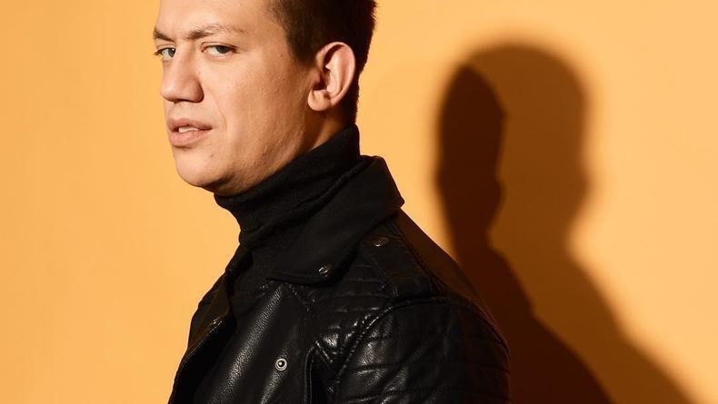 Дурнев посмеялся над гостями музыкального фестиваля: Реакция соцсетей
