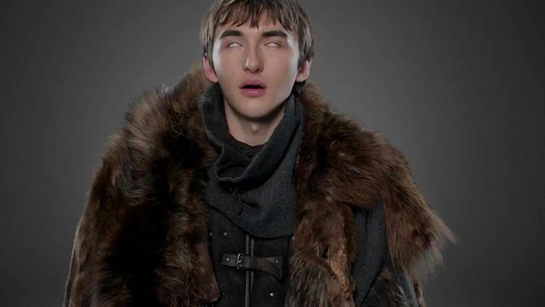 Король Ночи: Реакция и теории о финальном сезоне Игры Престолов