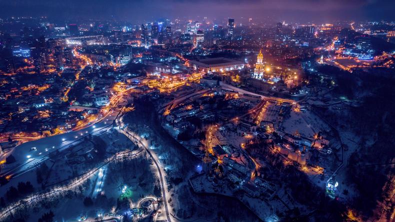 Высоцкий, Jungle и DJ KASHIN: Чем заняться 25 января