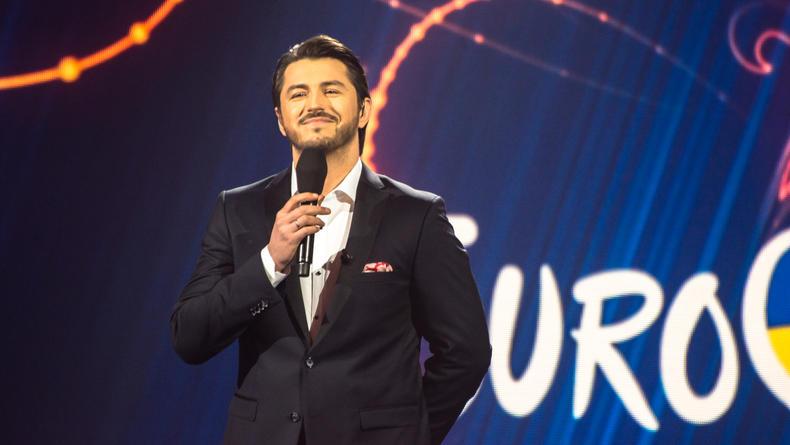 План действий на уикенд: Евровидение, Wu-Tang и финалисты Х-фактор