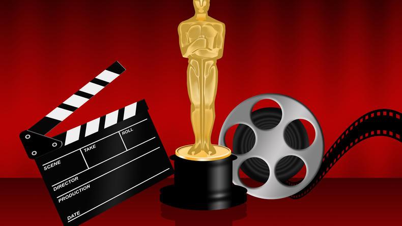 ТОП-5 фильмов, победивших на Оскар за последние пять лет