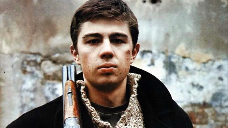 В России снимут фильм Брат 3: Известны имена актеров