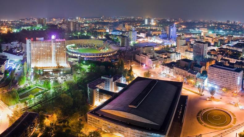 Сергей Бабкин, Мачете и Лига Европы: Чем заняться 14 марта