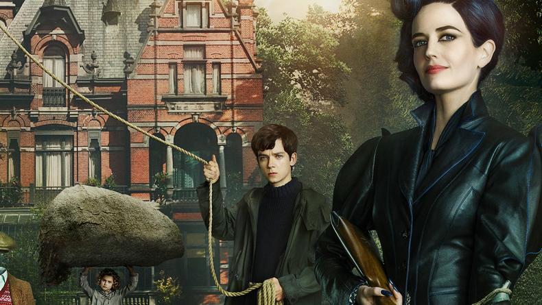 Эйсе Баттерфилду 22: ТОП-5 лучших фильмов с молодой звездой