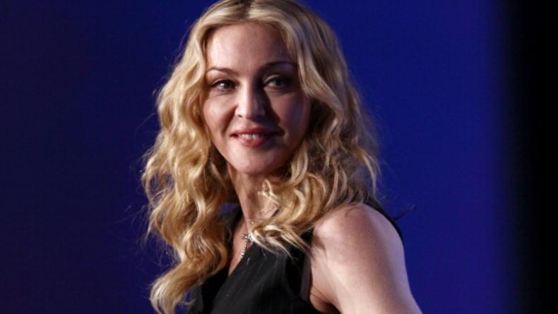 Миллион долларов: Мадонна выступит на Евровидении-2019 за круглую сумму