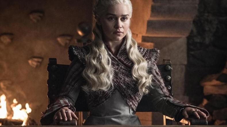 HBO показали три зрелищных ролика о восьмом сезоне Игры Престолов