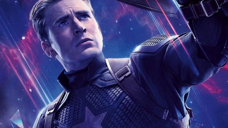 План борьбы с Таносом: В Сеть слили отрывок из Мстителей 4