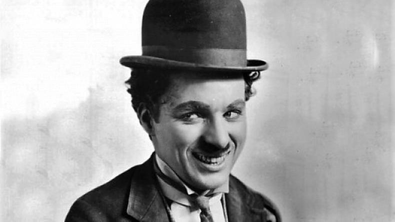 Памяти Чарли Чаплина: ТОП-5 прекрасных фильмов с легендой кино