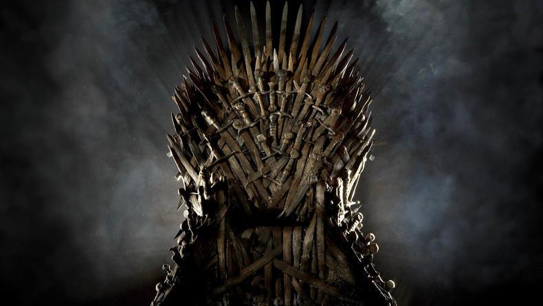 """""""For The Throne"""": На что готовы музыканты ради престола"""