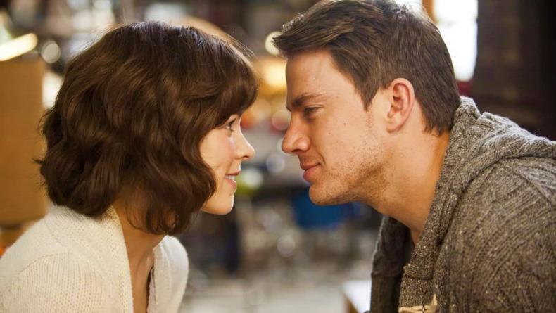 ТОП-5 фильмов о всепоглощающей любви, основанных на реальных событиях