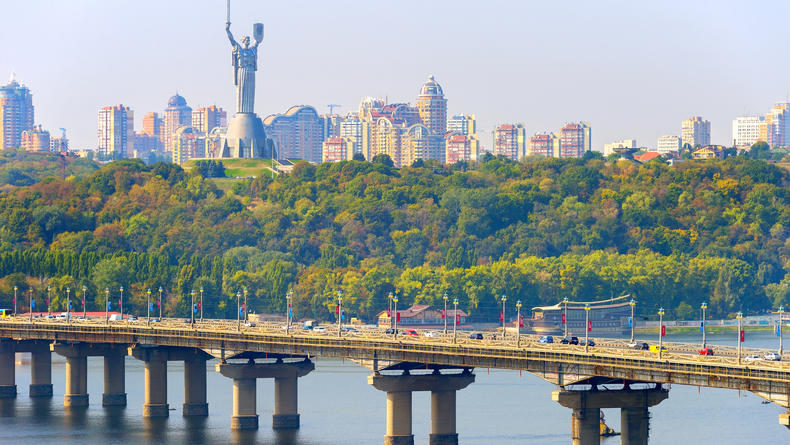 Гарик Кричевский, Бизнес и Стендап: Чем заняться 23 мая