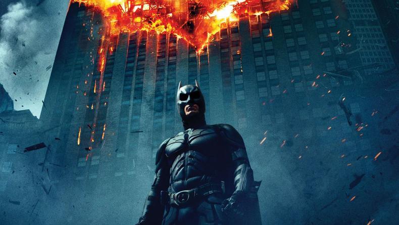 Герой и злодеи: Появились сюжетные подробности нового Бэтмена