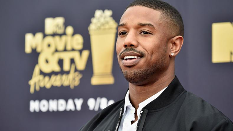 Главную роль в новой Матрице сыграет темнокожий актер