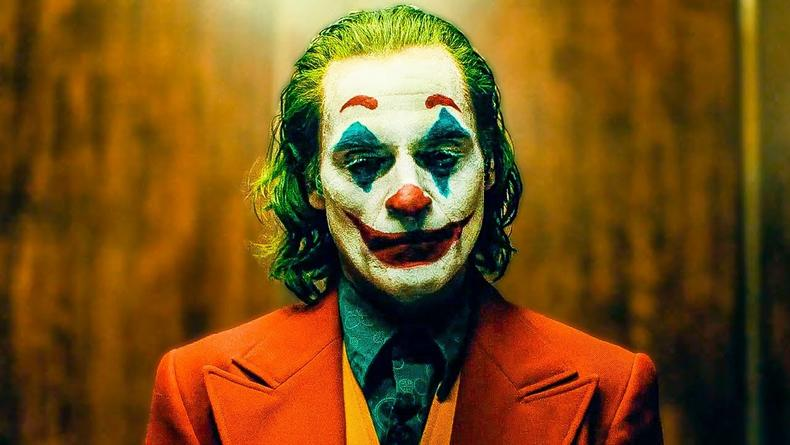 """""""Браво!"""": Фильм Джокер сорвал восьмиминутные аплодисменты"""