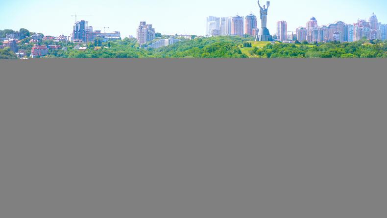 Чернобыль, стендап и секс на пляже: Чем заняться 10 сентября