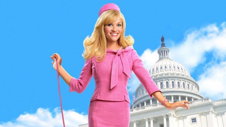 Блондинка в законе 3: Названа дата выхода долгожданной комедии