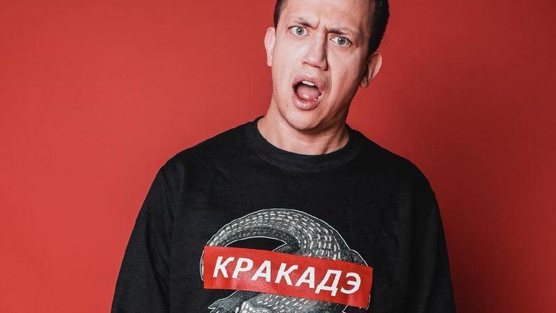 """""""Стареющие юмористы"""": Дурнев ярко высмеял Кошевого и Ткача"""