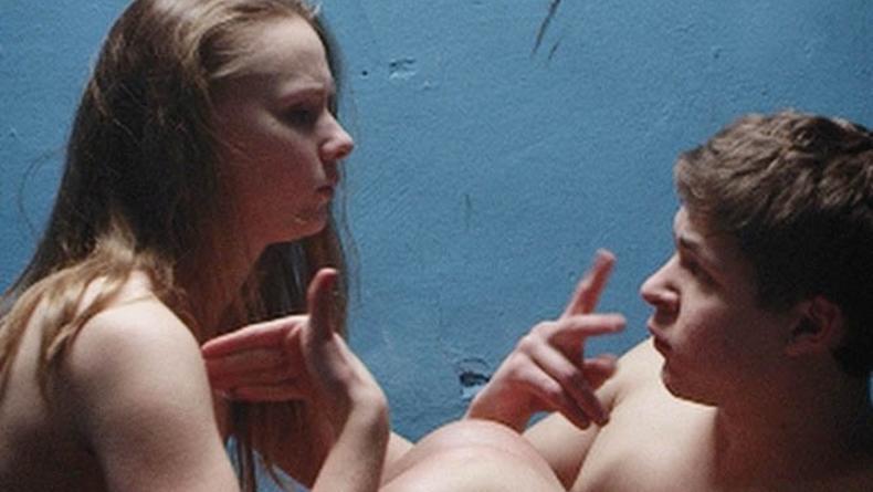 Украинский фильм попал в рейтинг лучших фильмов десятилетия от Rolling Stone