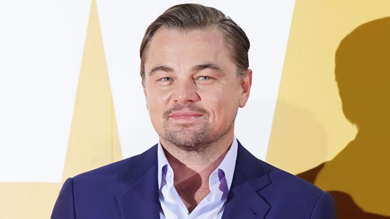"""""""Меня от них тошнит"""": Леонардо ДиКаприо раскритиковал коллег-актеров"""