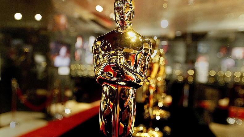 Оскар-2020: Объявлены номинанты на самую престижную кинопремию