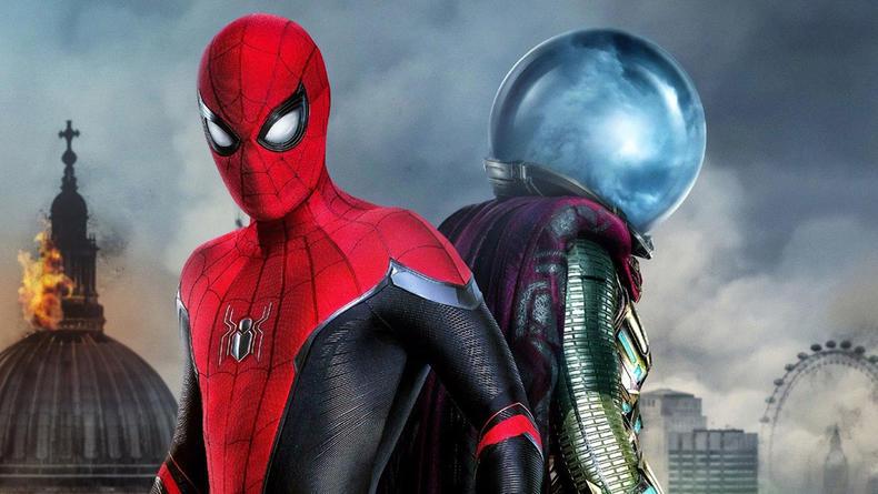 Герои из комиксов: Marvel и Sony выпустят еще один блокбастер в 2021 году