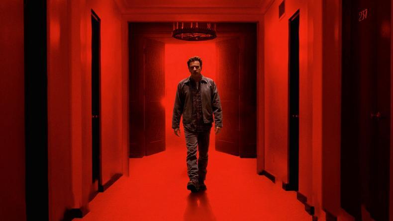 ТОП-5 новых фильмов ужасов, которые впечатлят и напугают