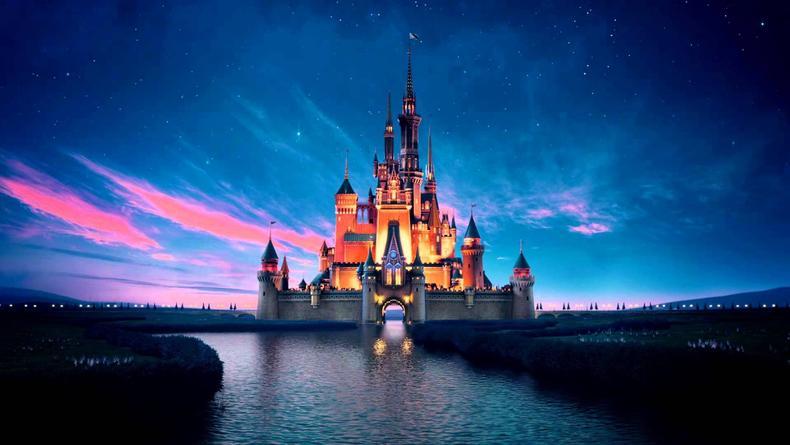 Disney выпустят киноремейк культового Робин Гуда
