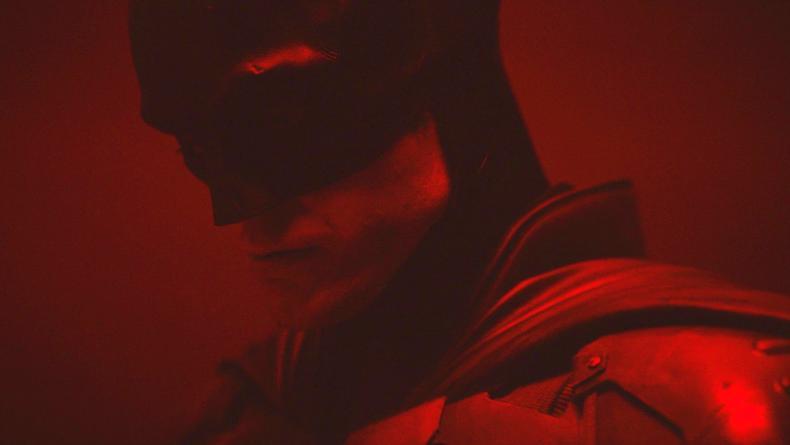 Warner назвали новые даты выхода блокбастеров Бэтмен и Шазам 2