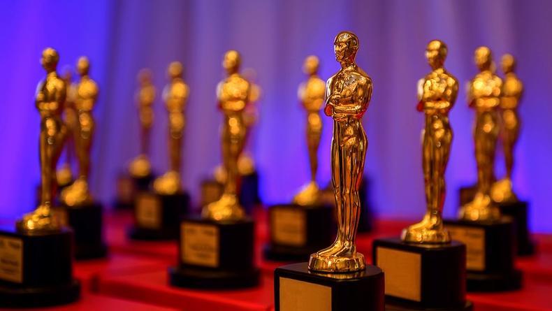 На Оскар-2021 изменились правила отбора фильмов