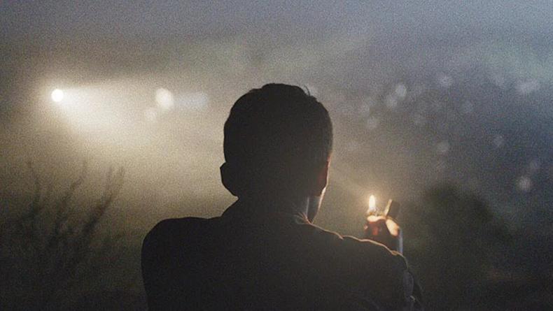 ТОП-5 новых украинских фильмов, которые стоит посмотреть