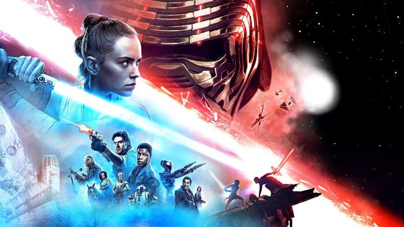 Появились первые подробности о следующих Звездных Войнах