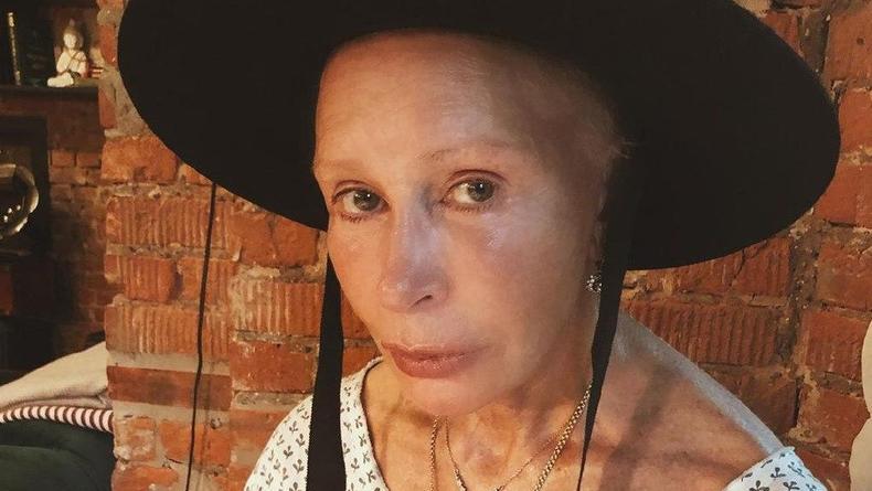 """""""Это не спасает"""": Татьяна Васильева рассказала, как заразилась коронавирусом"""