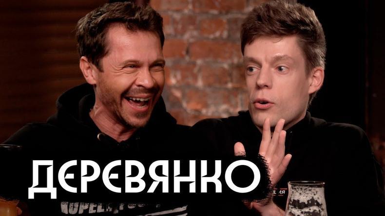 Как отреагировали соцсети на нового гостя в шоу вДудь
