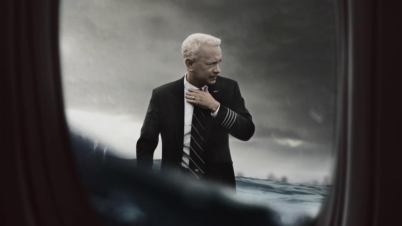 Большое кино: ТОП-5 шикарных фильмов Клинта Иствуда