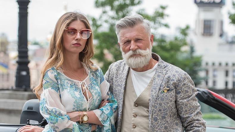 ТОП-5 украинских сериалов, которые вы могли пропустить