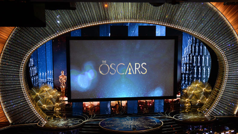 Оскар-2021 перенесли на два месяца: Названа новая дата