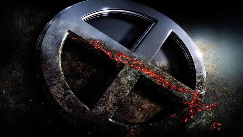 Новые мутанты: Вышел эффектный трейлер нового блокбастера по Людям Икс