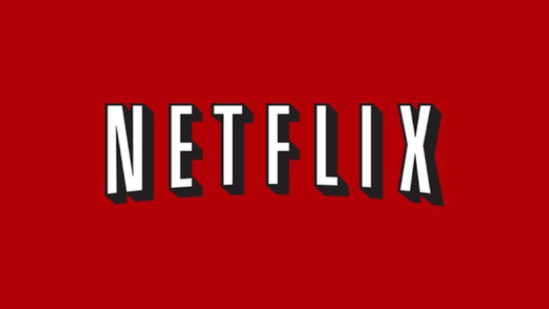 Netflix выпустит свой самый дорогой фильм: Кто его снимет