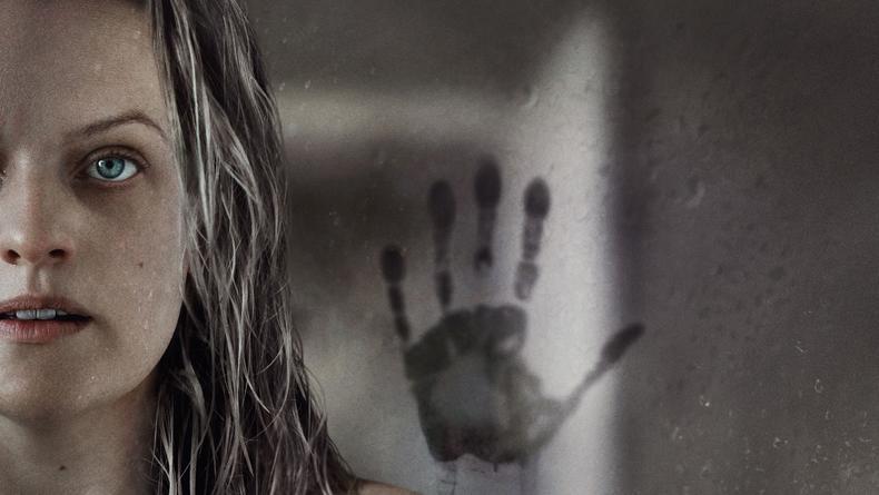 Названы лучшие фильмы ужасов первой половины 2020 года