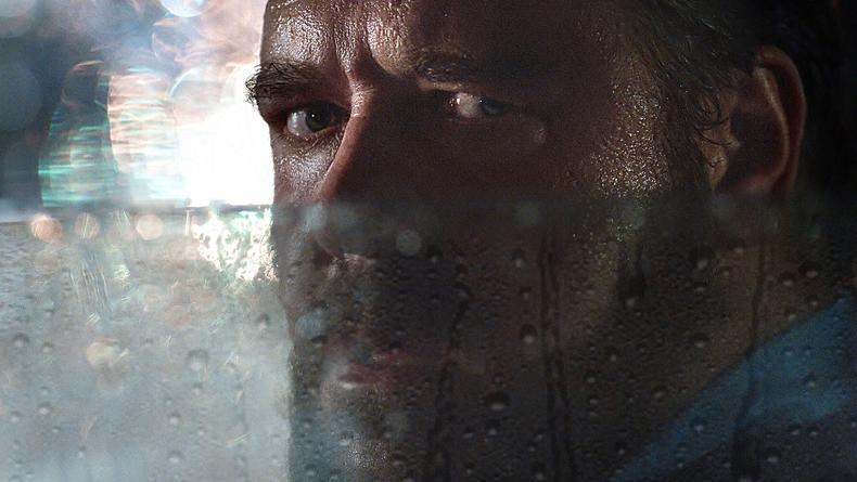 Кинопремьеры недели: Зомби-экшен, Рассел Кроу и Богемская Рапсодия