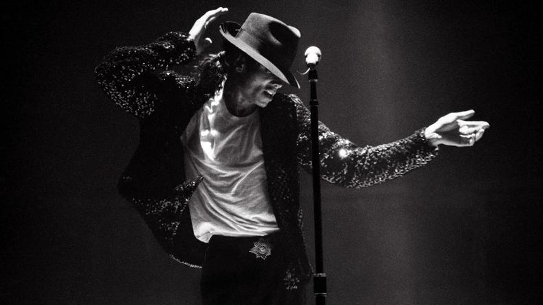 День рождения Майкла Джексона: интересные факты и легендарные видеоклипы