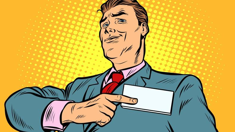 Выборы мэра 2020: как изменить избирательный адрес