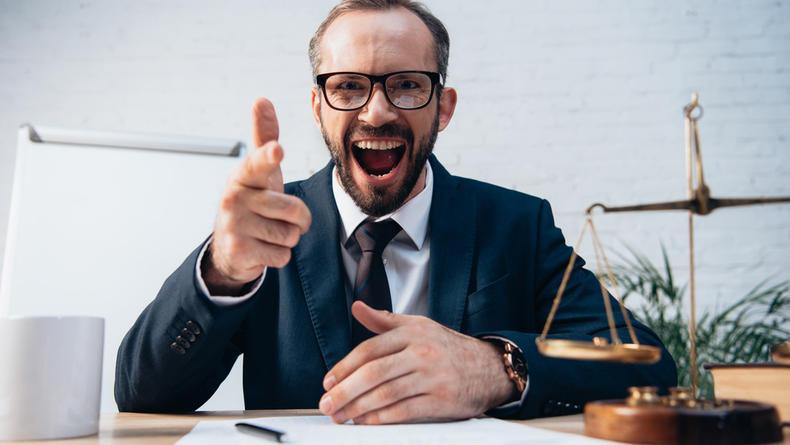 Как правильно искать работу: Бесплатные лекции для всех