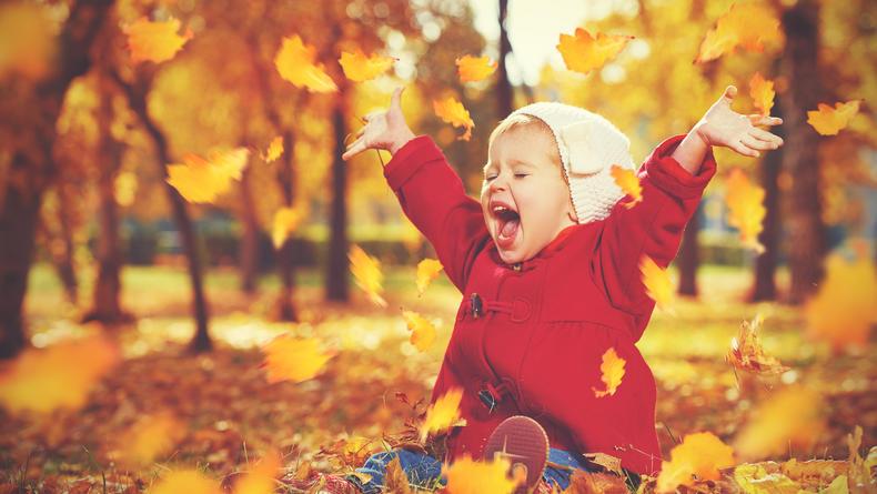 """""""Осень, привет"""": ТОП-10 дел, которые нужно обязательно сделать в сентябре"""