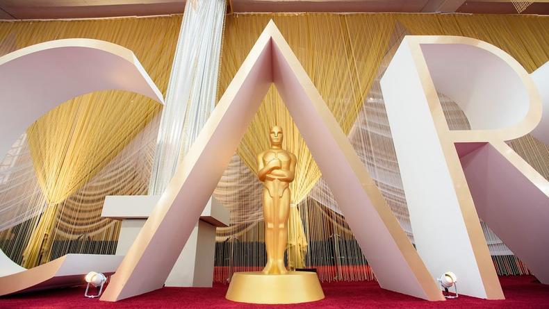 Названы фильмы, которые могут представить Украину на Оскаре