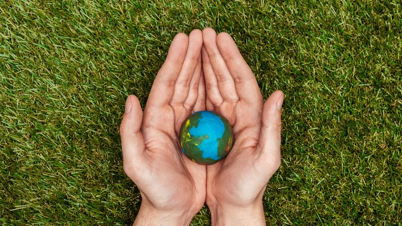 В Киеве пройдет эко-фестиваль Earthmate