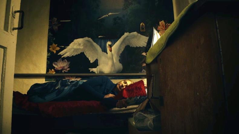 """""""Демоны"""" от создательницы """"Поймать Кайдаша"""": о чем новая мистическая драма?"""