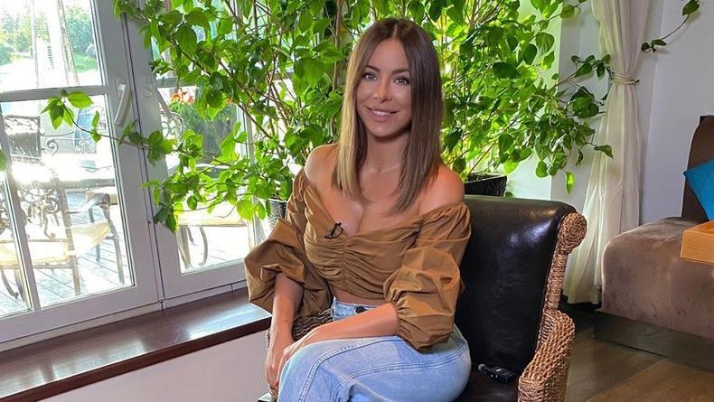 Ани Лорак отметила 42-й день рождения в компании Киркорова и Лазарева