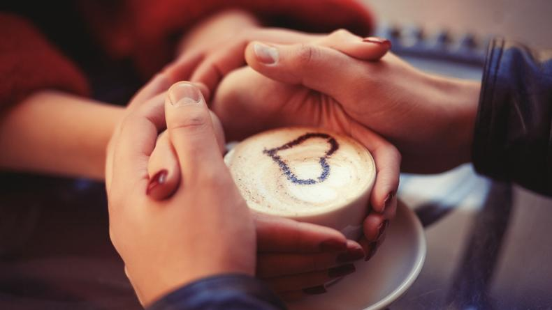 Кафе для знакомств в Киеве: ТОП-5 лучших мест
